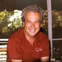 George  Philip Saliaris