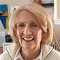 Joan T. Caplis