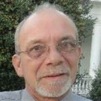 Robert  Brent  Robinson