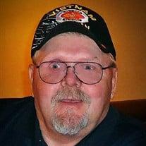 Dennis James Andreas