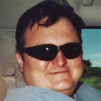 Gary  Alan Sanders