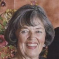 Molly L. Murray