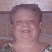 Ms. Deborah Mae Duvall