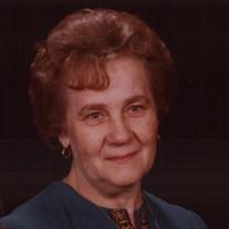 Maria Staszyszyn