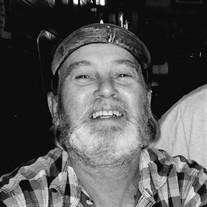Gary Randall Bradley
