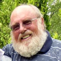 John F. Huhn