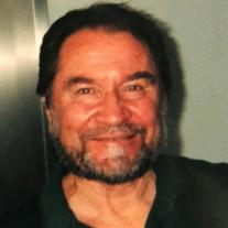 George Atwood Doepke