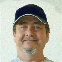 David Lynn Tilotta