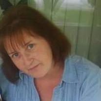 Leslie  D  Leggitt