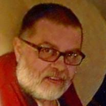 Richard  D. Shefveland