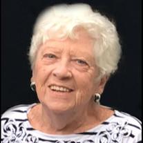 Ellen M. Holmes