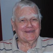 Tom H. Cairney