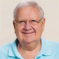 David C. Clark