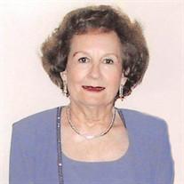 Natalee Rosenkrantz