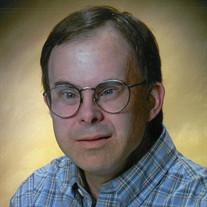 Bill Ericson