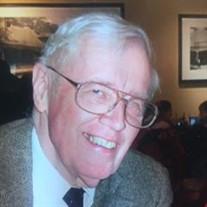 Ralph L. Minnis