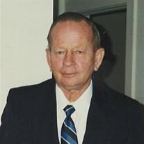 Ollison Terry Biggerstaff