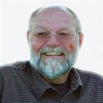 Jim L. Glenn
