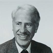 George H. Keller