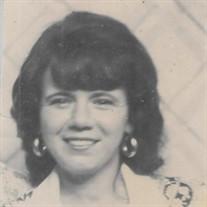 Linda J. Kuesis