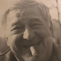 Edmund J. Zwirek Jr.