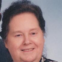 Bennie E. Fulcher