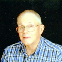 "Herbert L. ""Roy"" King Jr."