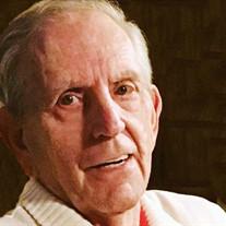 Dr. David A. Dressler
