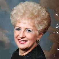 Helen  Pashinsky