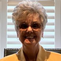 Shirley Ann Dietz