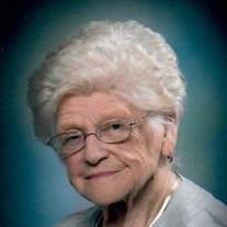 Kathryn M. Ulery