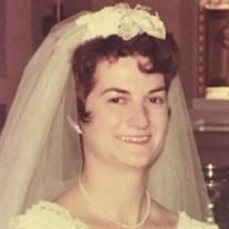 Margaret L. Schilsky