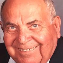 JORGE D ZACUR