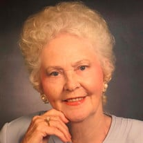Norma C. Moore