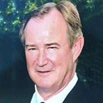 Michael Alan Posthumus