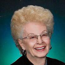 Kathleen Hershey