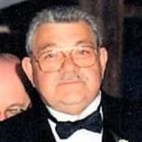 Robert A. Messier