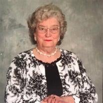 Helen  Janice Pierce