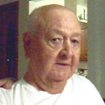 James Scandariato