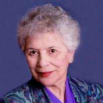Anita  M.  Meyer