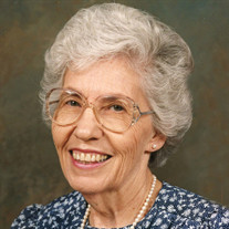 Cecile Shields