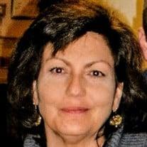 Jeannette Reidt