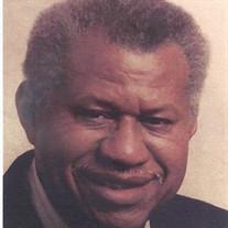 Mr. Sid Roberts