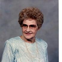 Margaret Ann  Kiersey