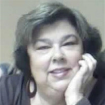 Lynette Ordoyne Chabert