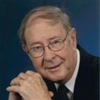 Ralph Charles Reeder