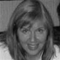 Ruth  G Blakeslee