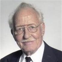 Don Laurance  Harmon M.D.
