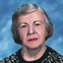 Dorothy E. Young