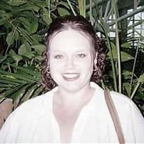 Amanda Elaine McCarty